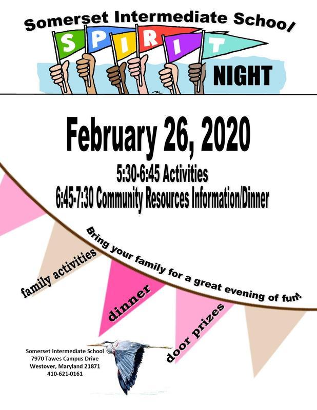 Family Night 2.26.2020.jpg