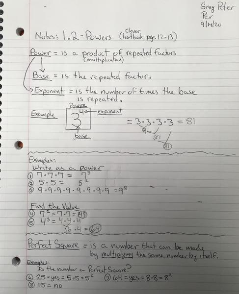 1-2 Notes.jpg