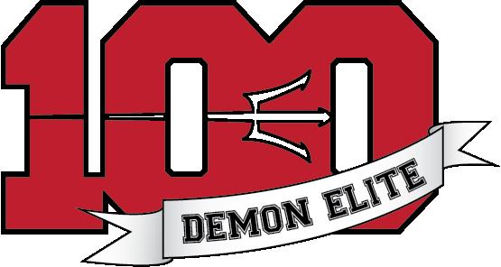 Demon Elite 100