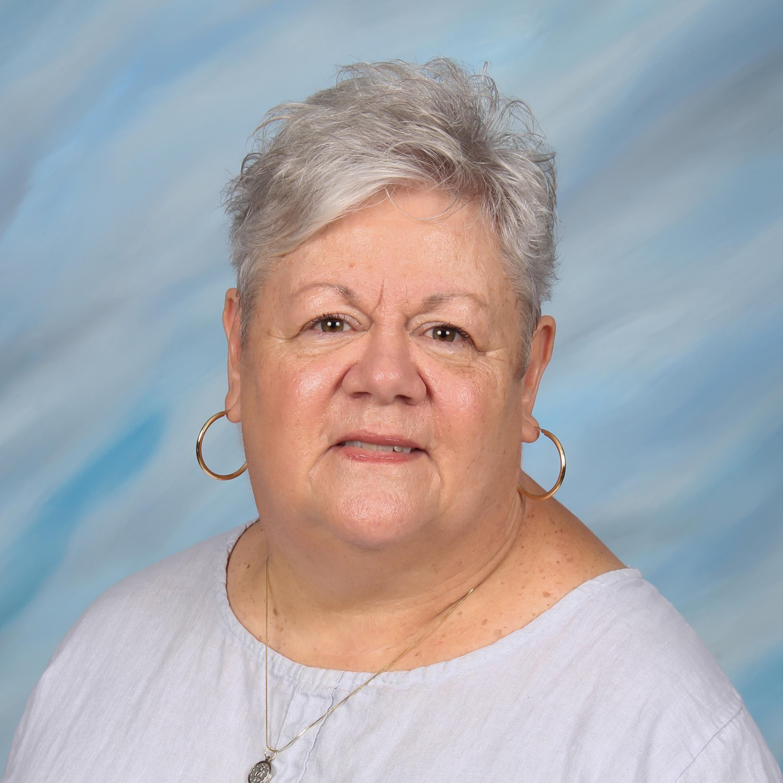 Deb Proctor's Profile Photo