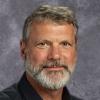 Will Bagnall's Profile Photo