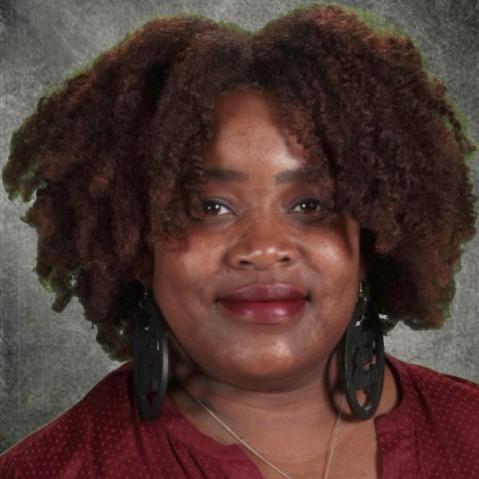 Iman Hawthorne Wells's Profile Photo