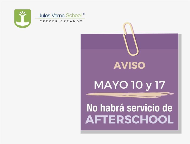 SERVICIOS DE AFTERSCHOOL Featured Photo