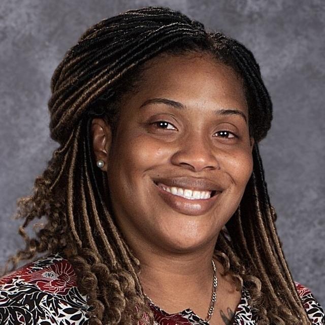 Trushundra 'Shun' McGill's Profile Photo