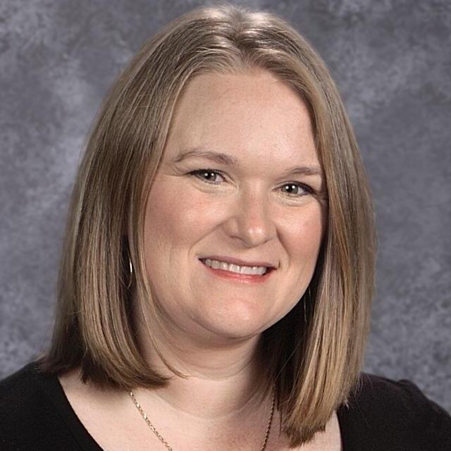 Kasey Peikert's Profile Photo