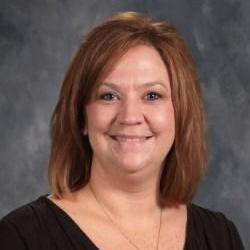 Kelly Fields's Profile Photo
