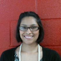 Christina Torres's Profile Photo
