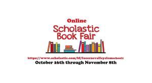 LVES Book Fair01.jpg