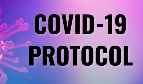 BISD COVID19 PROTOCOL Thumbnail Image