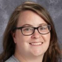 Lauren Tavernier's Profile Photo