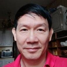 Yining Zhou's Profile Photo