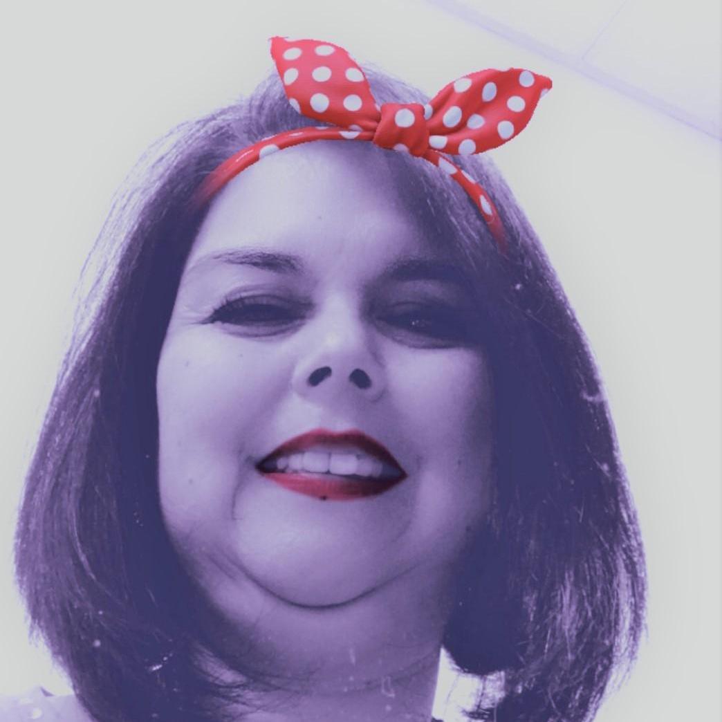 Diane Lewis's Profile Photo