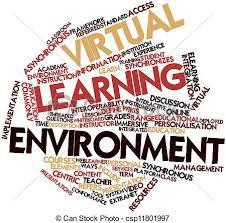 Virtual Instruction- January 26-29 Featured Photo