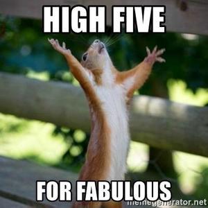 high-five-for-fabulous.jpg