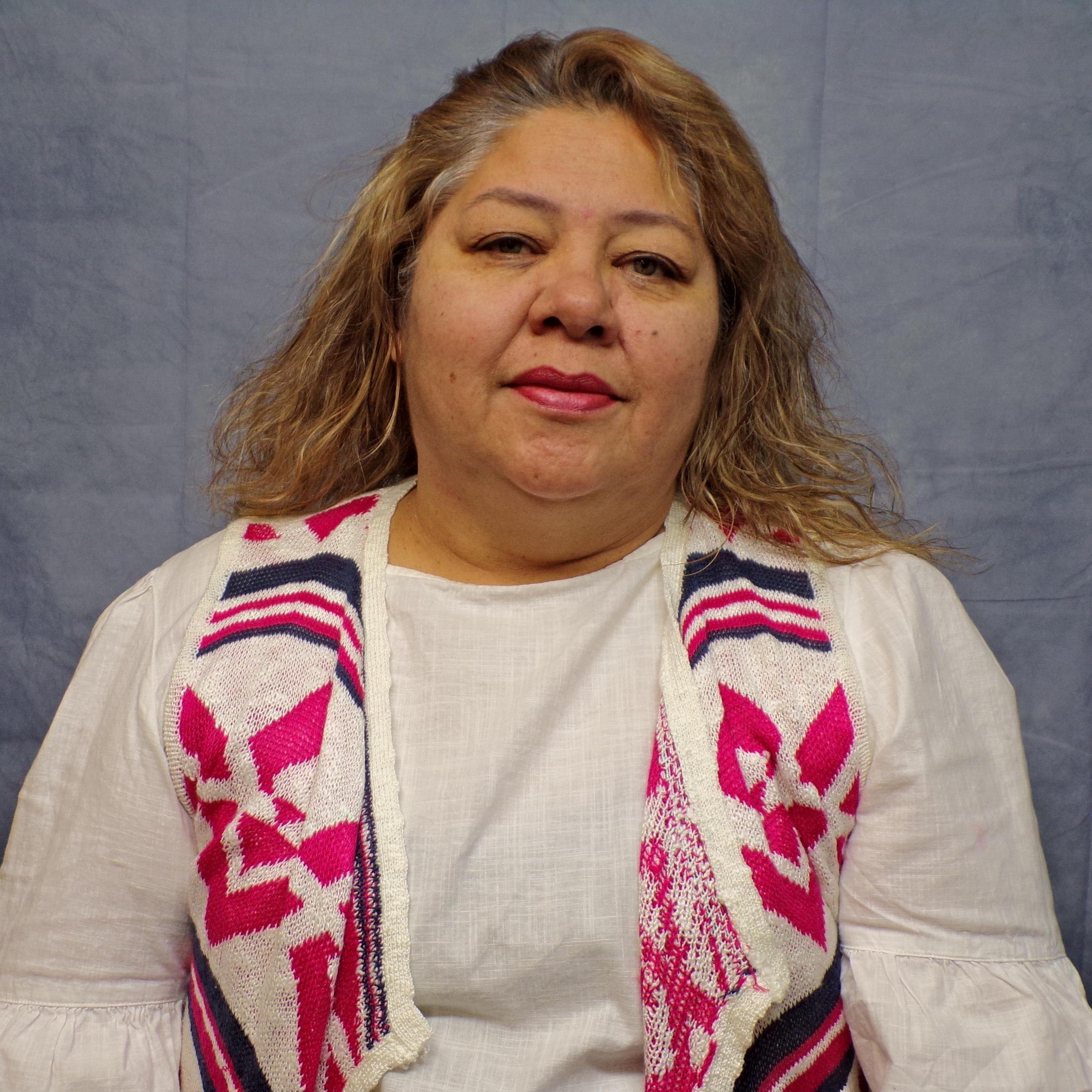 Diane Maes's Profile Photo