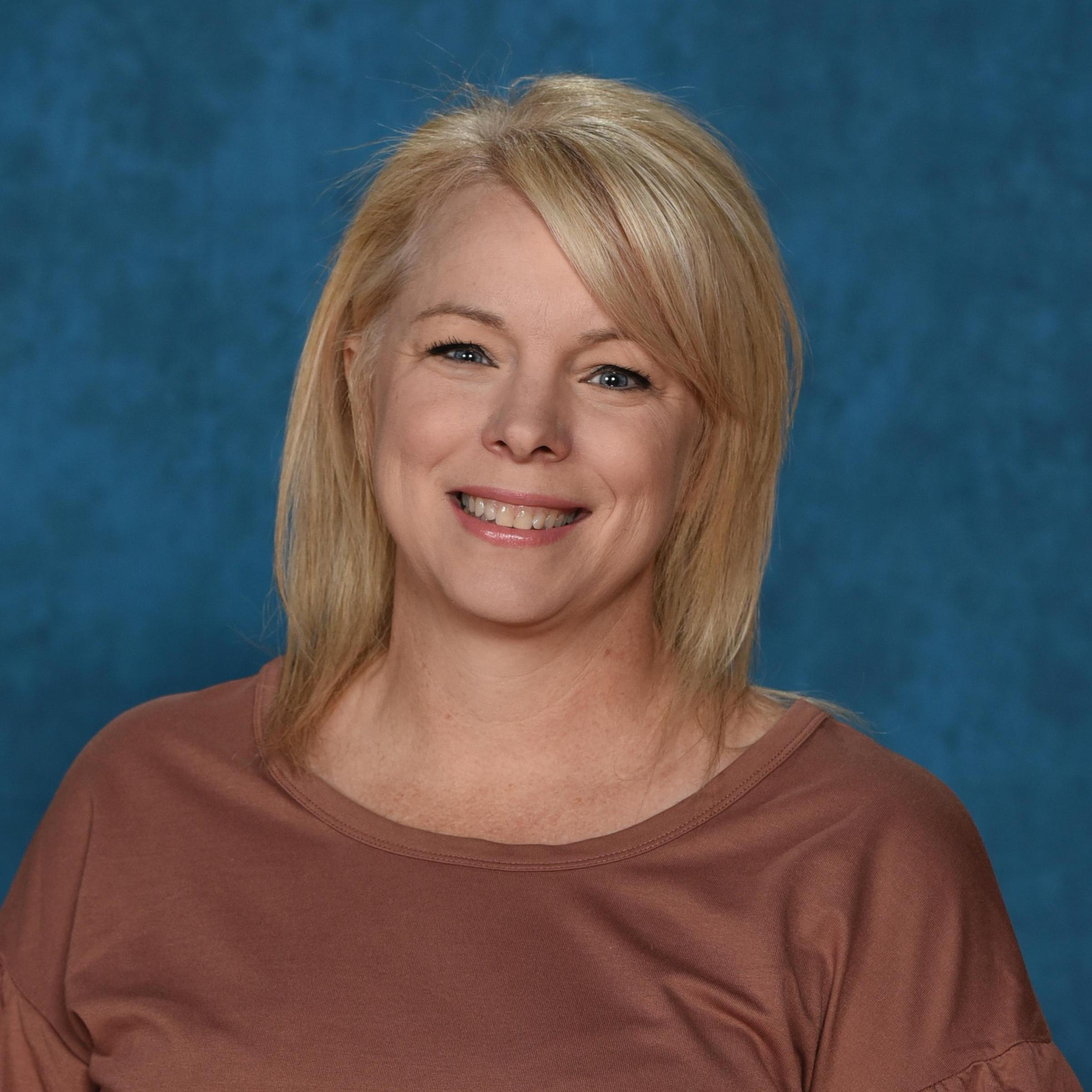 Amy Mulvihill's Profile Photo