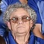 Anna Navarro's Profile Photo