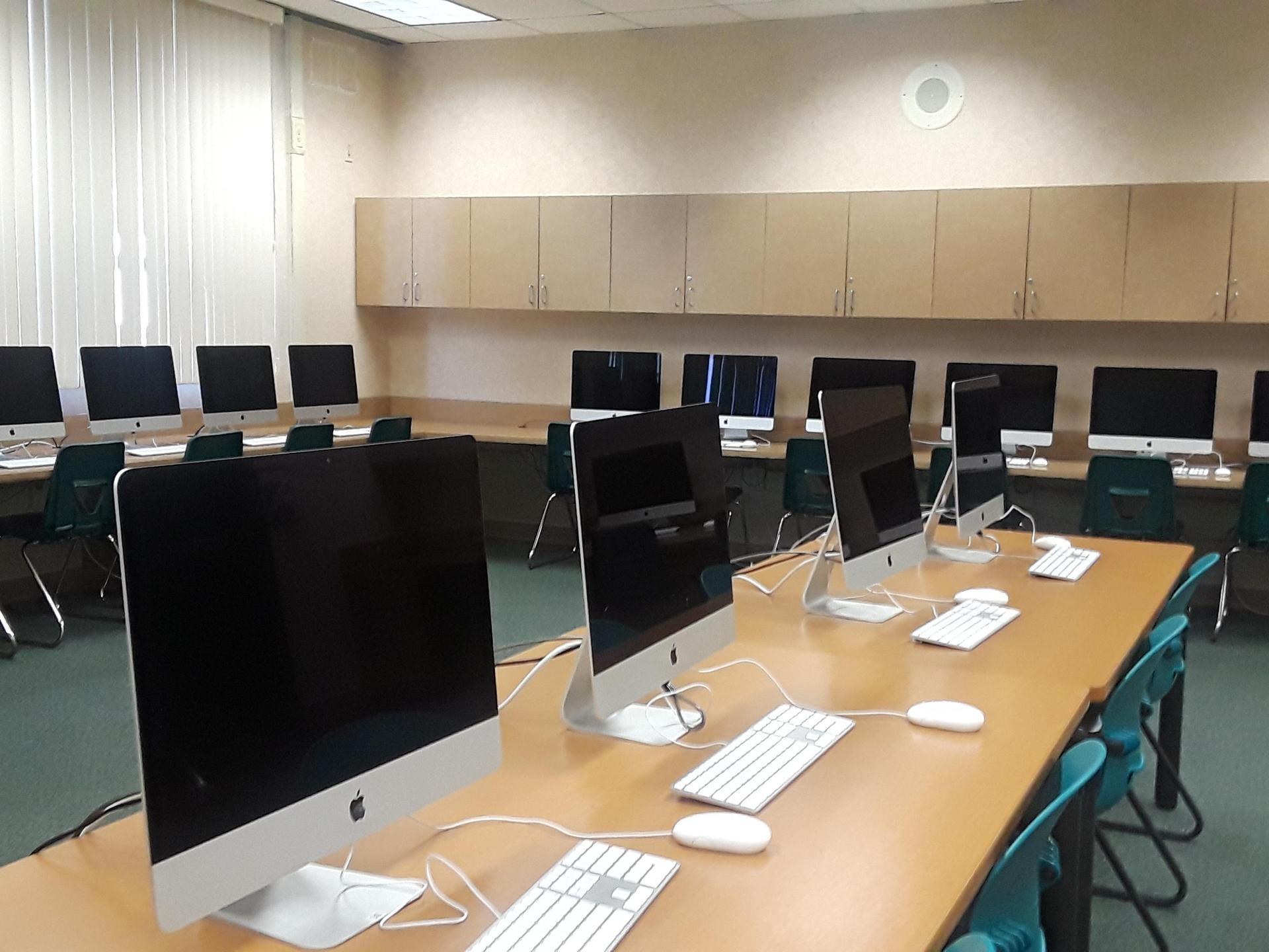 Adobe Creative Lab