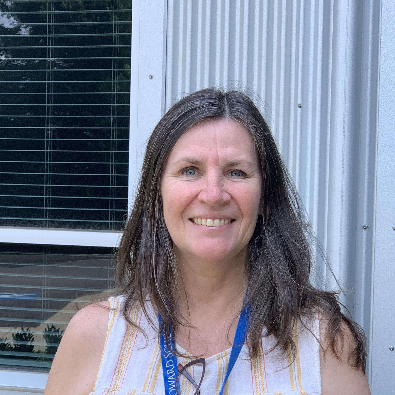 Kathleen Crowe's Profile Photo