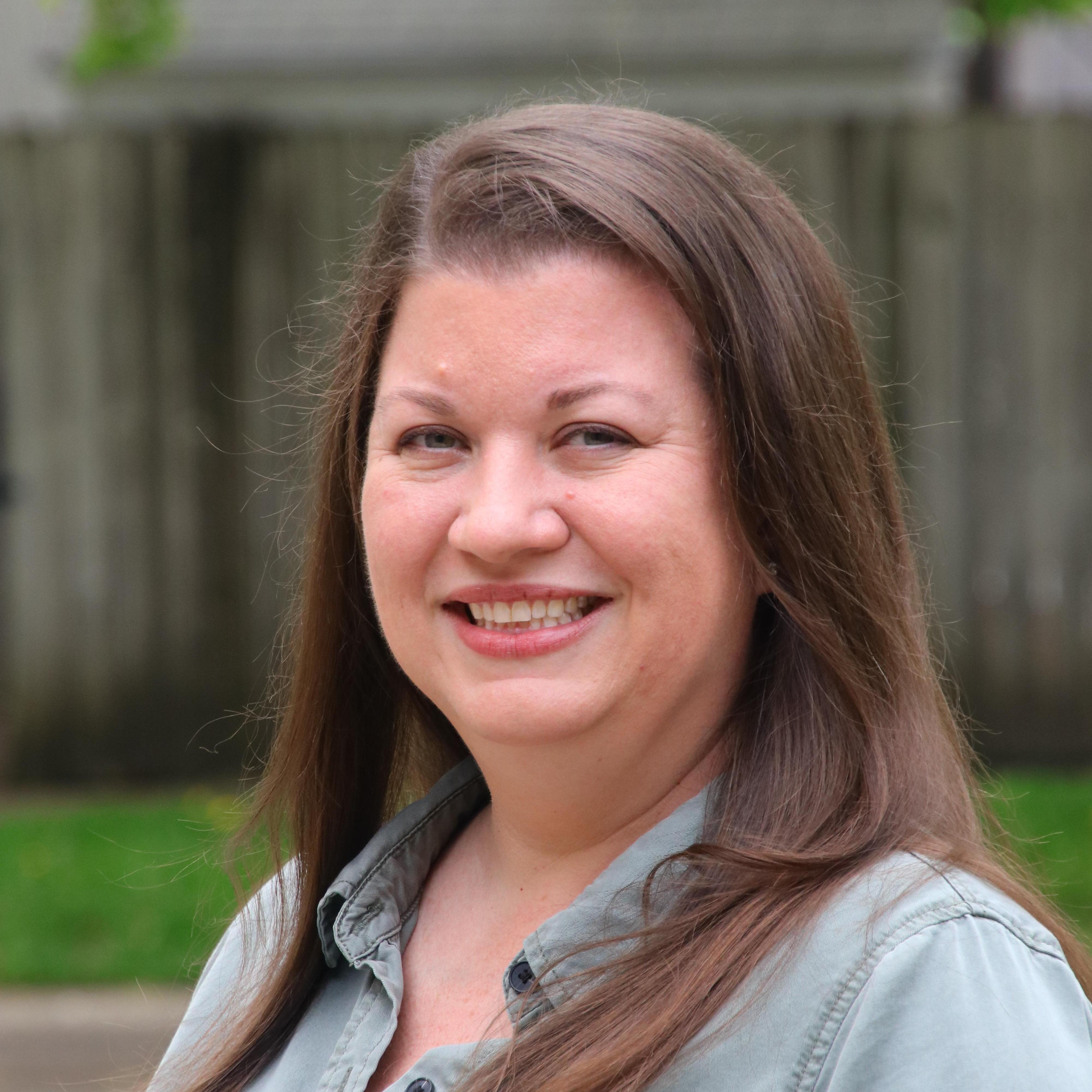 Melissa Doggett's Profile Photo