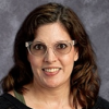 Stephanie Hampton's Profile Photo