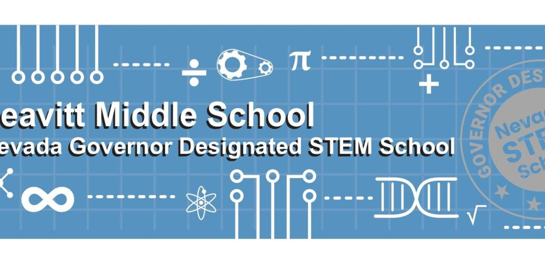 STEM School