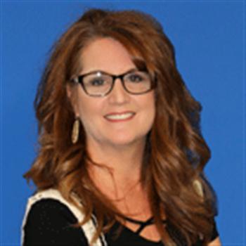 O'Connor Elementary Principal Named Thumbnail Image