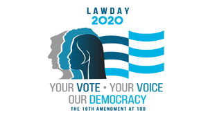 lawday-2020-700px.png
