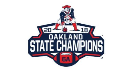 State Champ shirts available Thumbnail Image