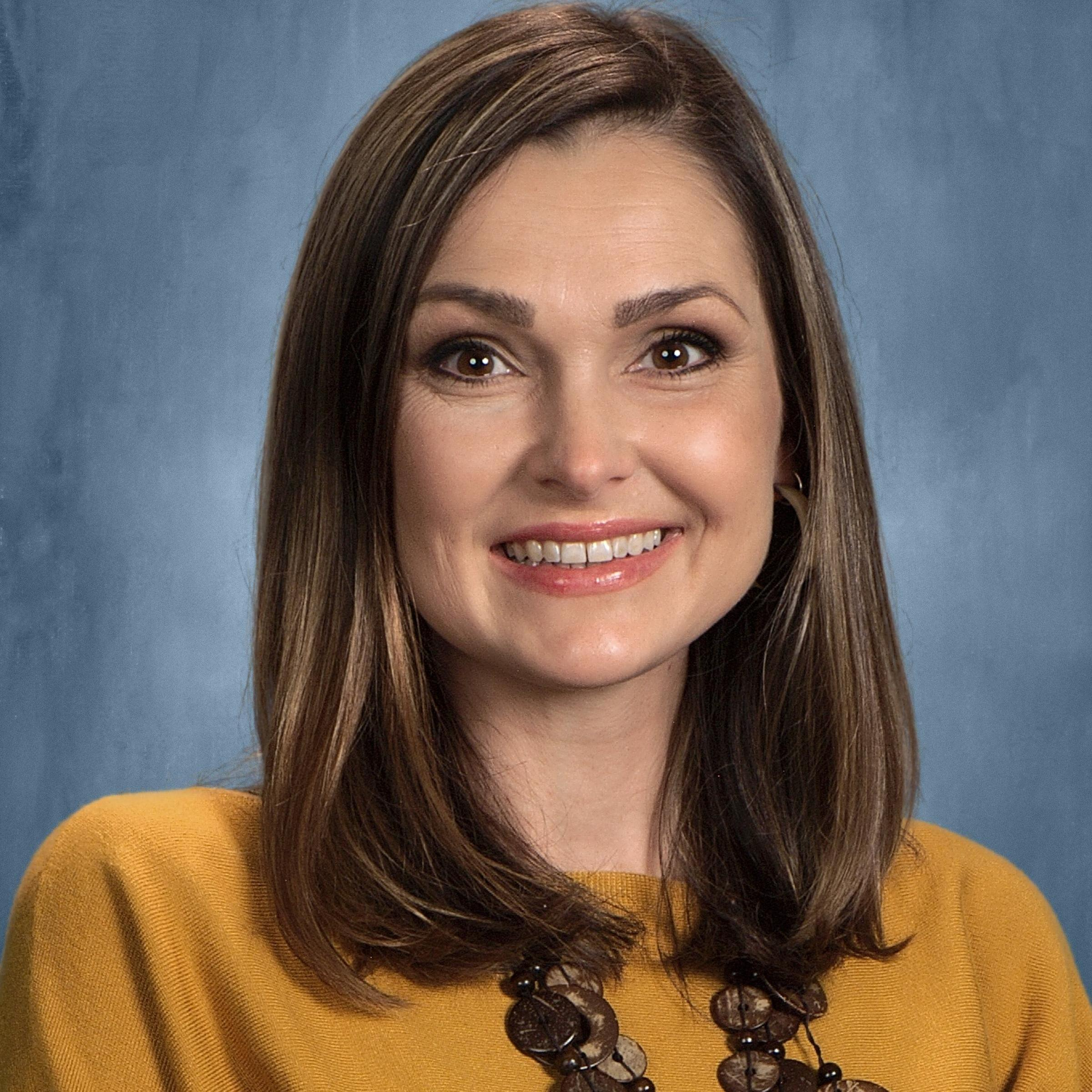 Jessica Endres's Profile Photo