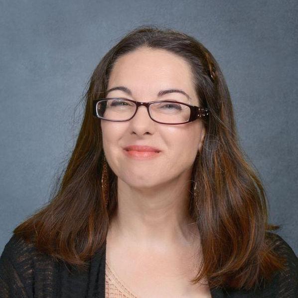 April Cole's Profile Photo
