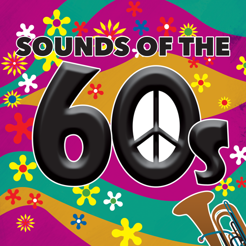 The Kiski Area Education Foundation Presents the River City Brass and the Sounds of the 60s Featured Photo