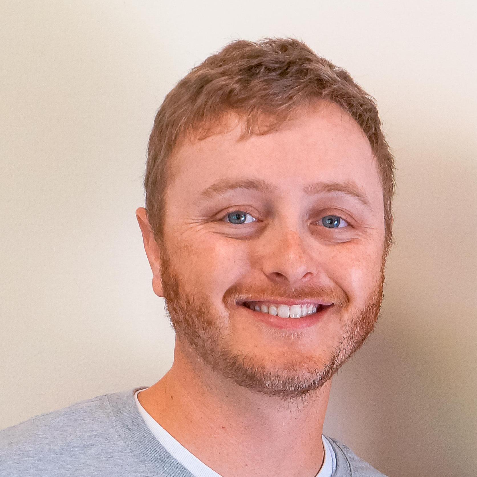CJ Gaston's Profile Photo
