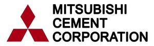 Mitsubishi-Cement-Corp.jpg