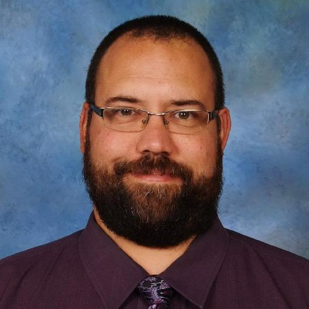 Brian Kinsworthy's Profile Photo