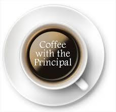 coffee with the principal.jpg