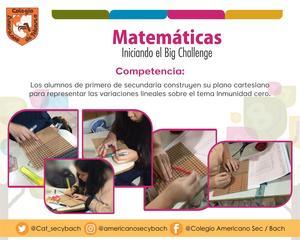 ACTIVIDAD 3 MATEMÁTICAS.jpg