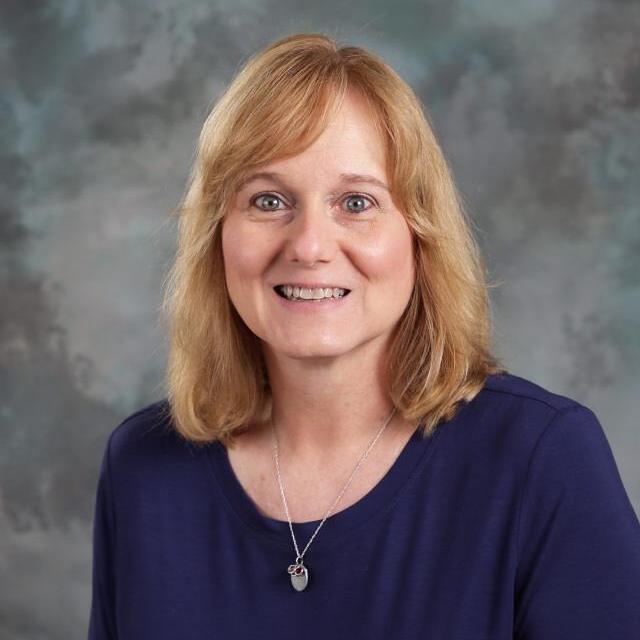 Lisa Rector's Profile Photo