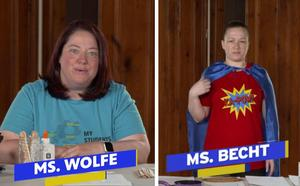 wolfe and bech together.jpg