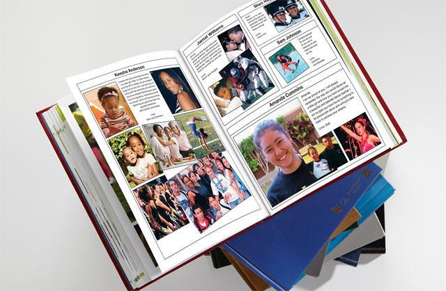 Order Yearbooks Online Featured Photo