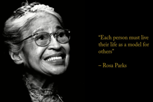 Rosa-Parks-2.png