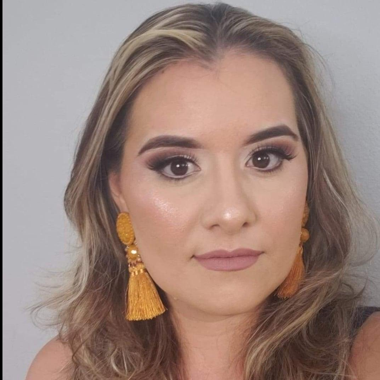 Daisy Medina's Profile Photo