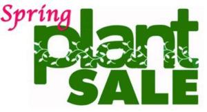 Plant sale clip art--2.png