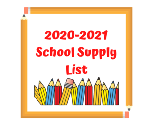School Supply list.png