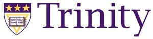 Trinity Washington University Logo.jpg