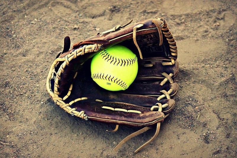 Tigerettes Earn All-District Softball Honors Thumbnail Image