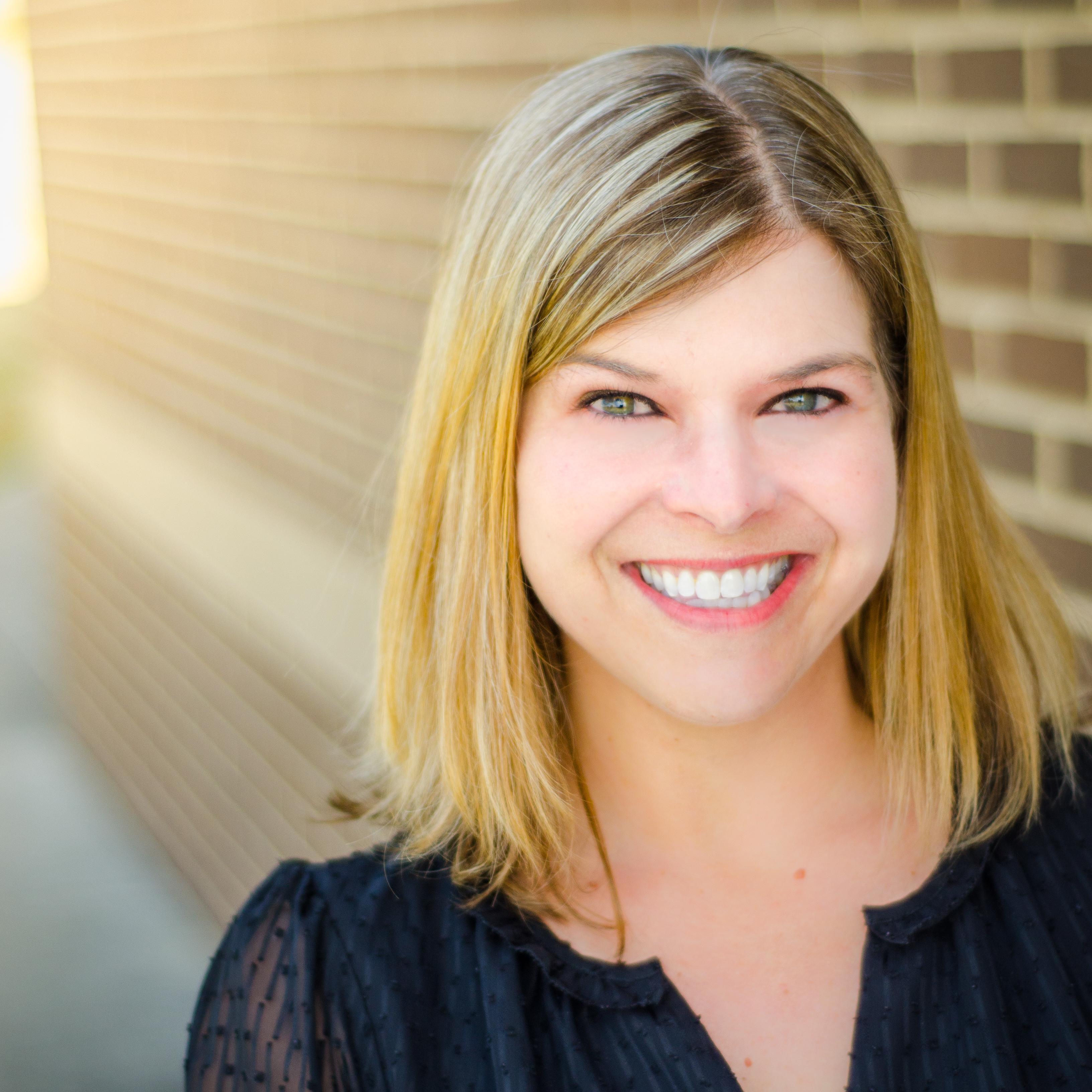 Casey Fields's Profile Photo