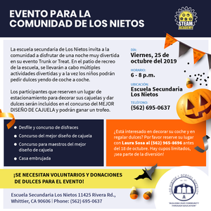 543430_trunkortreat_092419-01 (1).png