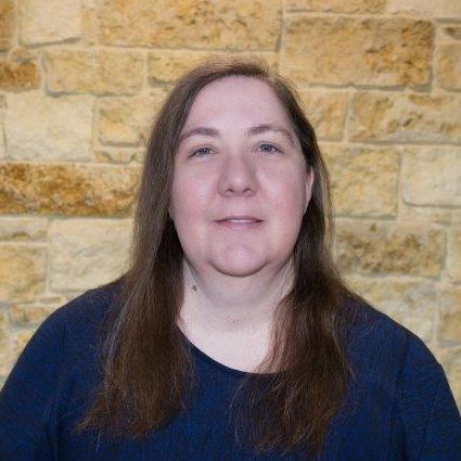 Christine Mick's Profile Photo