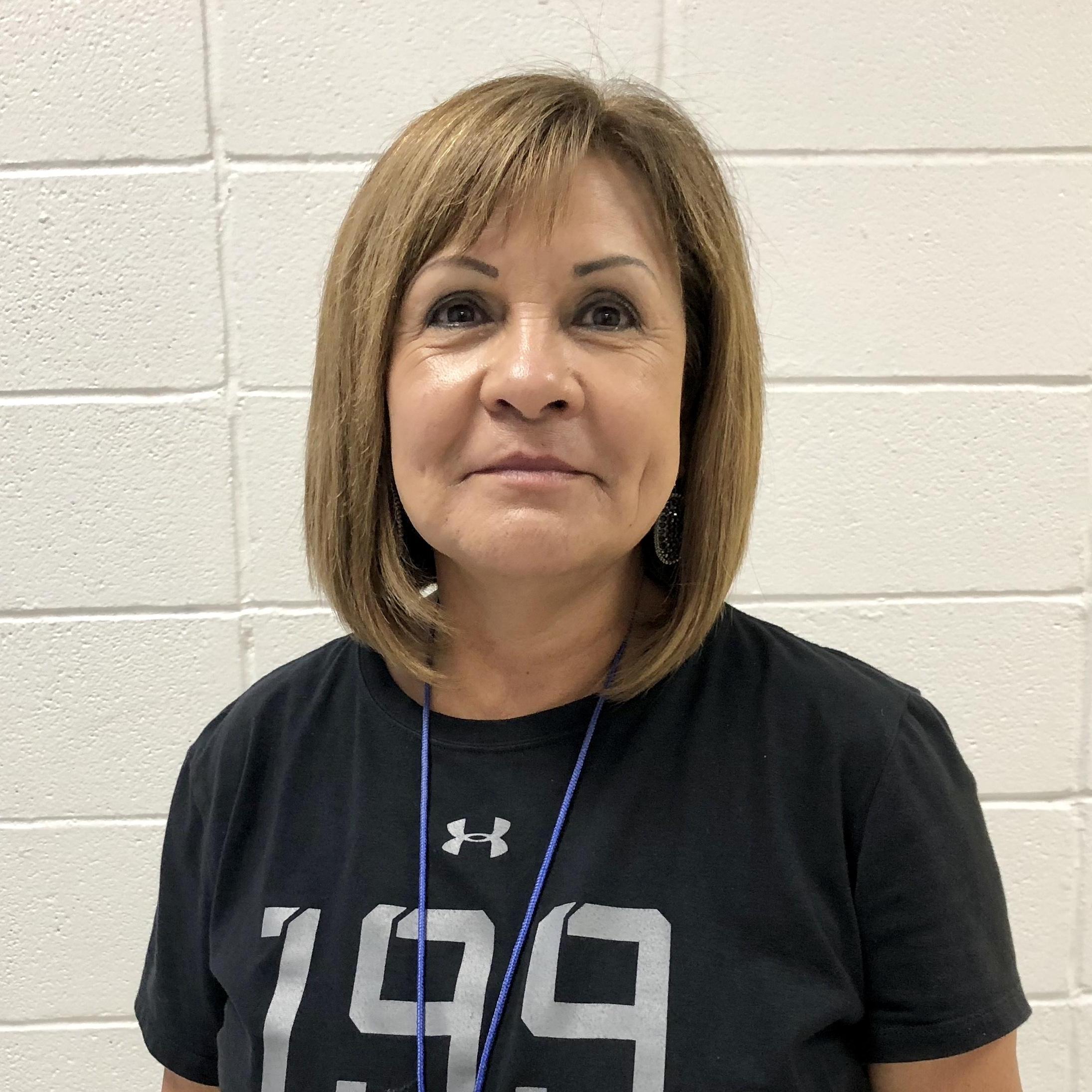 Marcella Guerra's Profile Photo